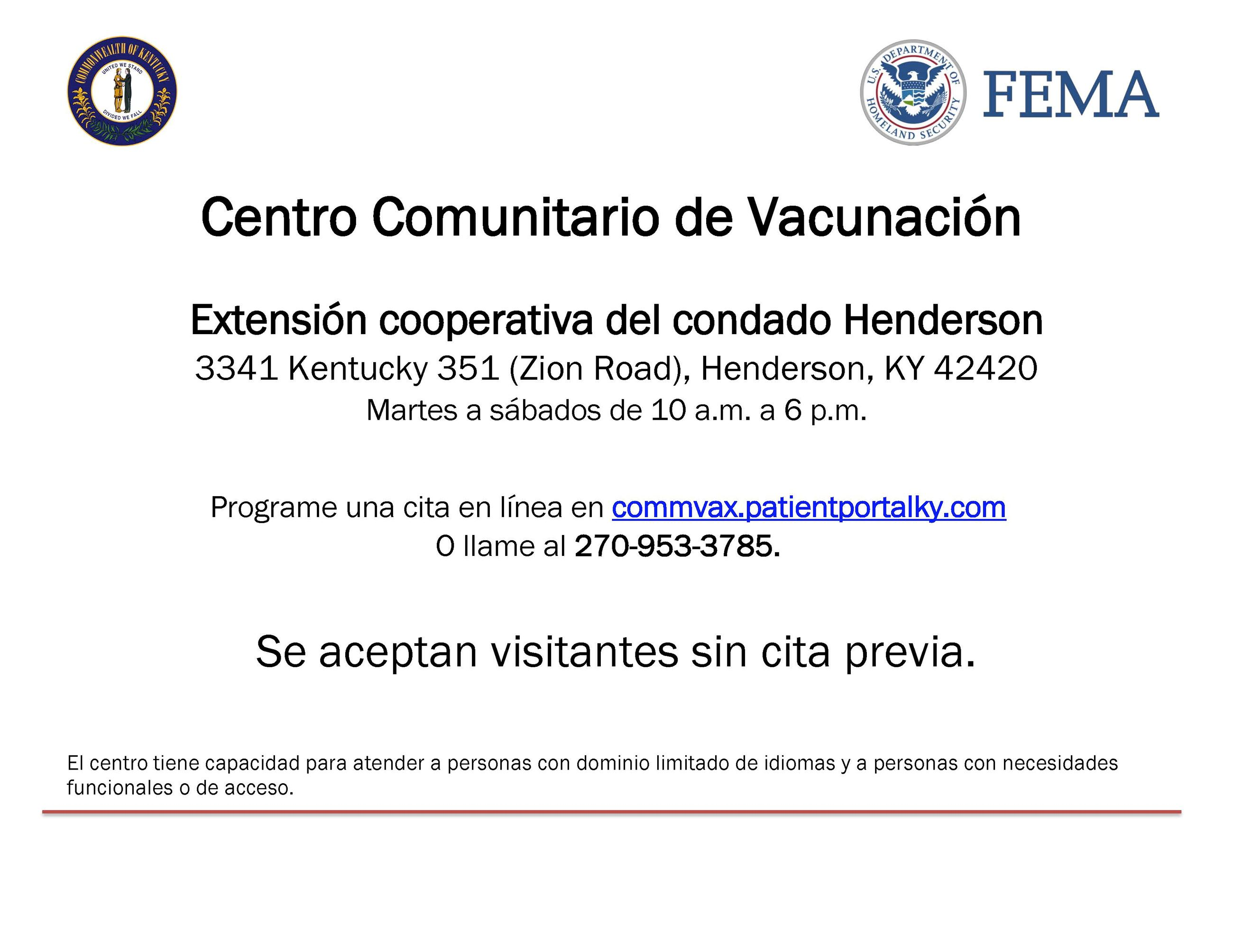 Bilingual Henderson Covid19 Vaccine Flyer FINAL_508_Page_2